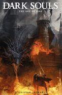 Dark souls age of fire cover 3-min