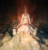 Nadalia, Bride of Ash
