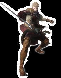 Knight DSII
