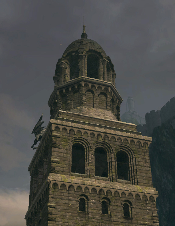 Bells of awakening dark souls wiki fandom powered by wikia