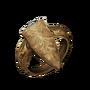 Кольцо щита Ллойда (Dark Souls III)