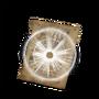 Сила (чудо) (Dark Souls III)