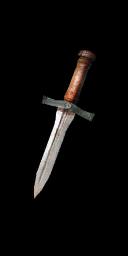 Dagger II