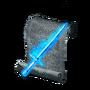 Волшебное оружие (Dark Souls III)