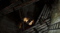 Dark-souls-2-deep-pit