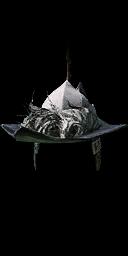 Mirrah Hat