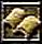 Icon-attunement