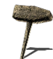 Wpn Blacksmith Giant Hammer