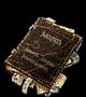 Книга виновных