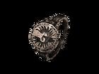 Кольцо с ястребом (Dark Souls II)