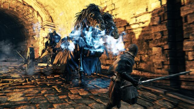 ファイル:Dark-souls-ii-gameplay-screenshot-09.jpg