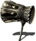 Wpn Smough's Hammer