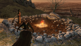 Дальний Огонь