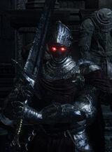 Рыцарь Лотрика