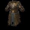 Brass Armor (DSIII)