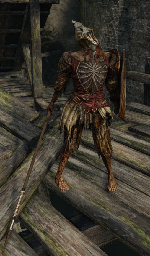 Hollow_Soldier_%28Spear%29.png