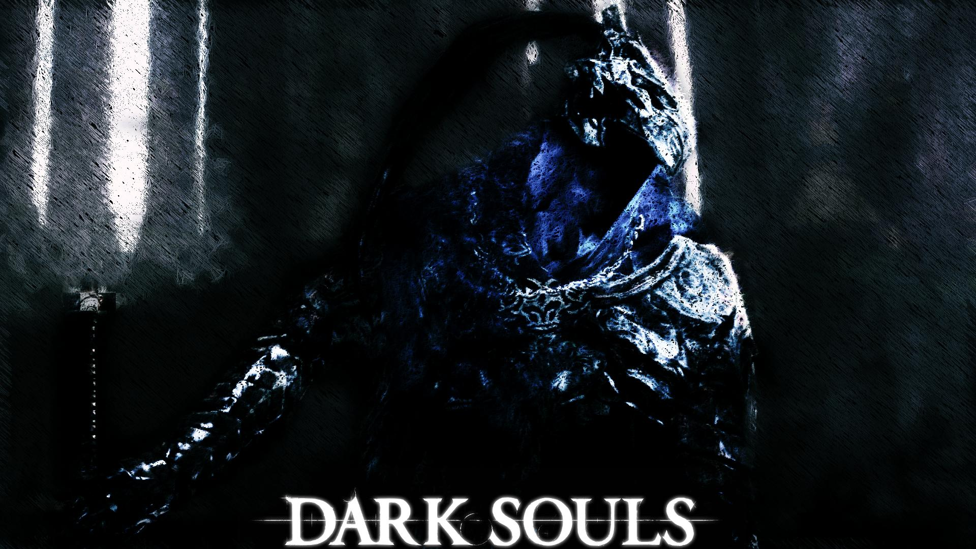 image - free-dark-souls-games-wallpaper | dark souls wiki
