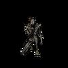 Мольба (Dark Souls III)