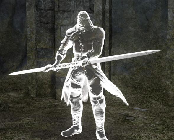 Phantom (Dark Souls II) | Dark Souls Wiki | FANDOM powered