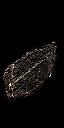 Titanite Chunk II