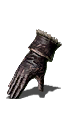 Vengarl's Gloves