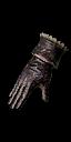 Vengarl's Gloves