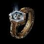 Кольцо черепа (Dark Souls III)