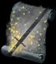 Невидимое оружие