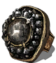 Havel's Ring