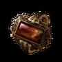 Кольцо с огненным камнем (Dark Souls III)