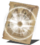 Чудеса (Dark Souls II)