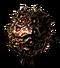 Bloated Head