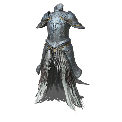 File:Pontiff Knight Armor.png