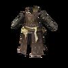 Brigand Armor (DSIII)