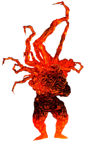 File:Ceaseless Discharge.png