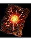 Lingering Flame