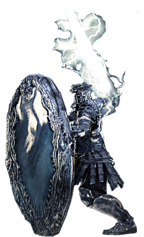 File:Looking Glass Knight.png