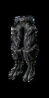 Smelter Demon Leggings