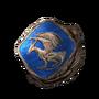 Кольцо с медлящим драконом (Dark Souls III)