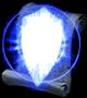 Крепкий щит магии