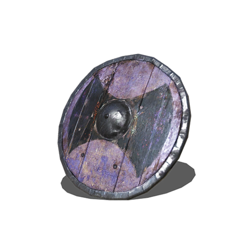 File:Warrior's Round Shield (DSIII).png
