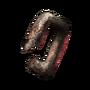 Цепь заключенного (Dark Souls III)