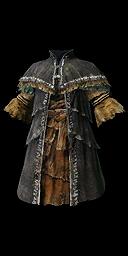 Northwarder Robe