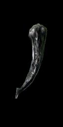 Dragon Tooth II