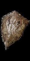 Hollow Soldier Shield II