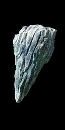 Rampart Golem Shield