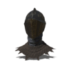 Vilhelm's Helm