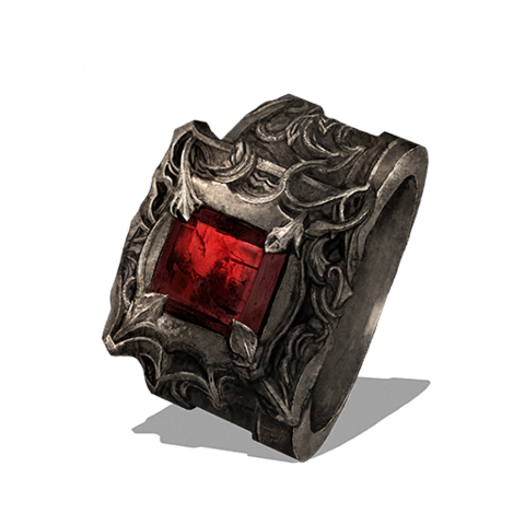 File:Bloodbite Ring (DSIII).png