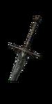 Drangleic Sword