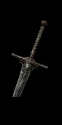 Archivo:Drangleic Sword.png